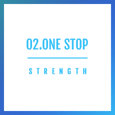 02.ONE STOP